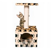 Trixie drapak dla kota amethyst-zamora 61cm