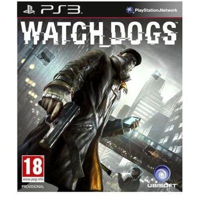 Gry PlayStation3 Ubisoft MediaMarkt.pl