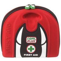 Apteczka pierwszej pomocy ® emergency plus marki Care plus