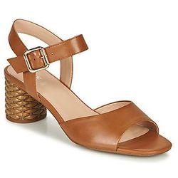 Sandały damskie  Geox Spartoo