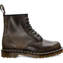 Glany Dr Martens INTEMPO.PL