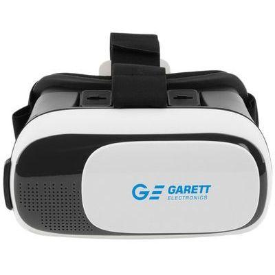 Okulary VR Garett