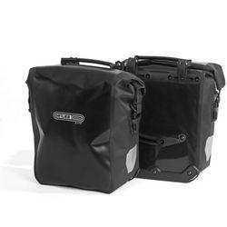 Sakwy, torby i plecaki rowerowe  Ortlieb