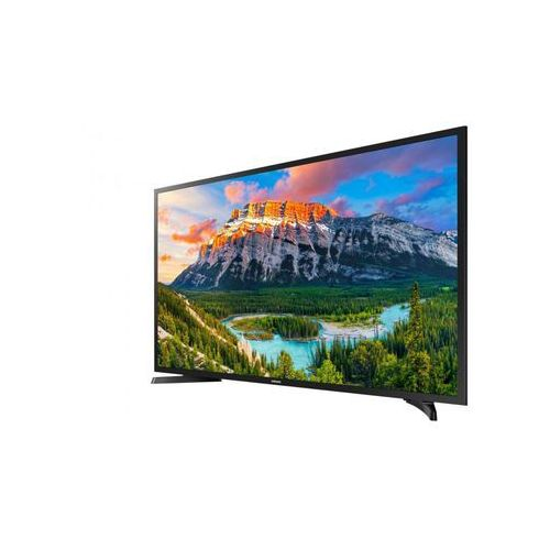 TV LED Samsung UE32N5002