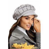 Willi zeriva czapka damska