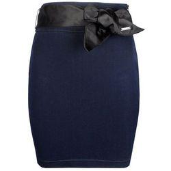 Spódnice i spódniczki Guess ubierzsie.com