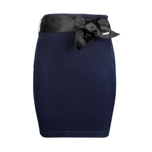 "spódnica ""denim skirt"" marki Guess"