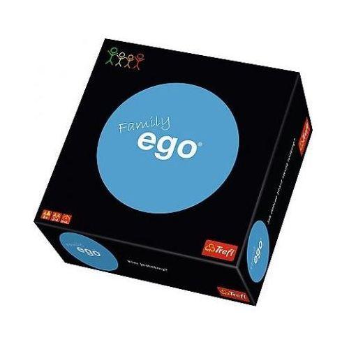 EGO: Family, 1017