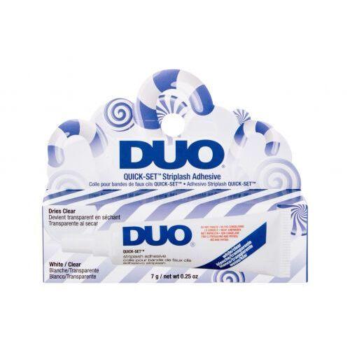 Ardell duo quick-set™ striplash adhesive candy sztuczne rzęsy 7 g dla kobiet - Genialny rabat