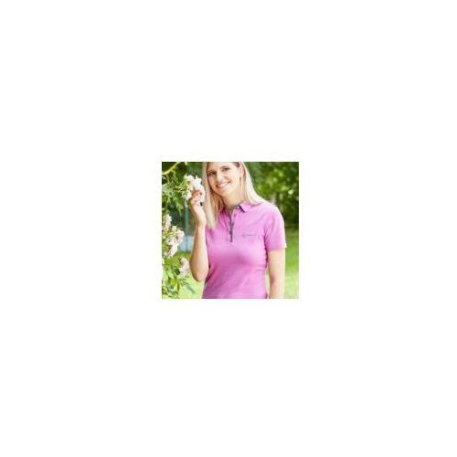 782b8f74a4e2f ▷ Koszulka polo SOPHIA Covalliero F/S 2018 - opinie / ceny ...