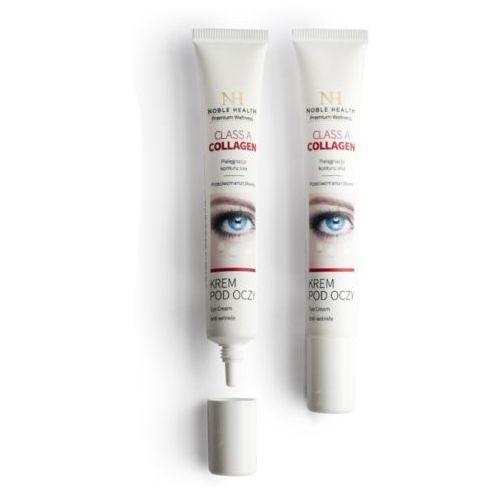 Krem pod oczy Class A Collagen