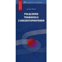 Zdrowie, medycyna, uroda  Medical Education LiberMed - księgarnia medyczna i weterynaryjna