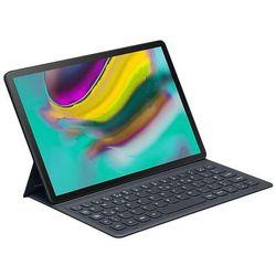 Klawiatury do tabletów  Samsung MediaMarkt.pl
