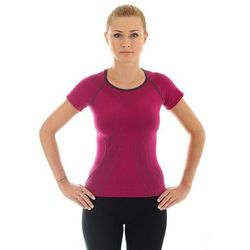 T-shirty damskie Brubeck opensport