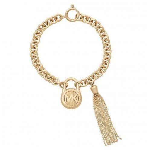 bb32abe0f2ba6 Biżuteria - Bransoleta MKJ6818710 (MICHAEL KORS) - sklep ...