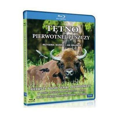 Filmy dokumentalne Telewizja Polska InBook.pl
