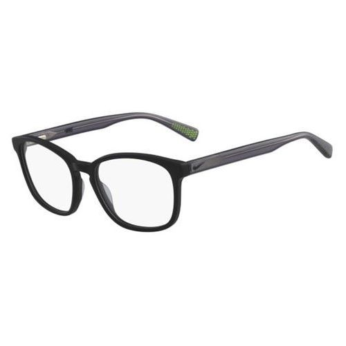 Nike Okulary korekcyjne 5016 006