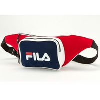 FILA WAIST BAG SCUBA > 685083