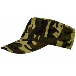 Nakrycia głowy i czapki  ARTMAS LIBRES