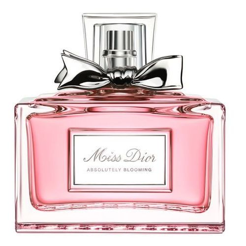 Christian Dior Miss Dior Absolutely Blooming Woman 30ml EdP
