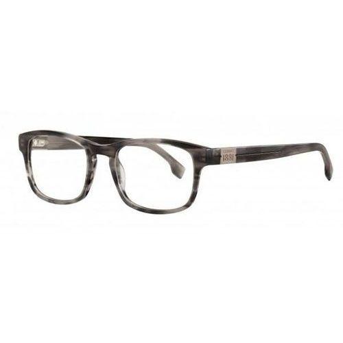 Cerruti Okulary korekcyjne ce6019 c20