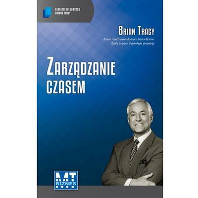 E-booki MT Biznes