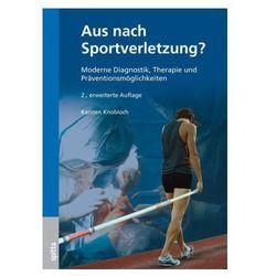 Książki sportowe  Knobloch, Karsten MegaKsiazki.pl