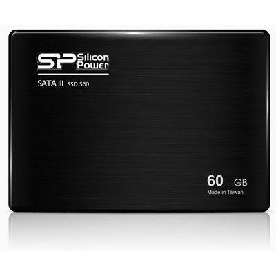 Dyski twarde do laptopów SILICON POWER ELECTRO.pl