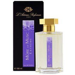 Testery zapachów unisex L´Artisan Parfumeur