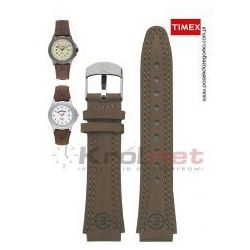 Pasek do zegarka Timex T47042 (P47042), P47042