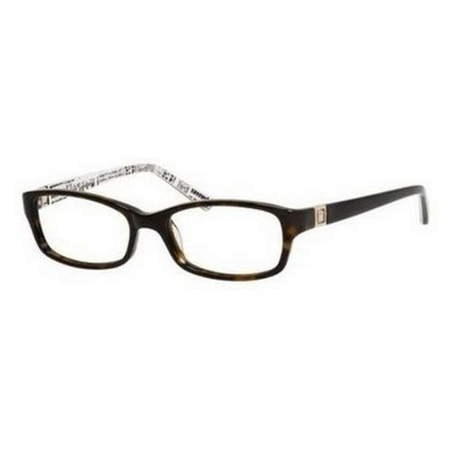 Okulary Korekcyjne Kate Spade Regine 0W65 00