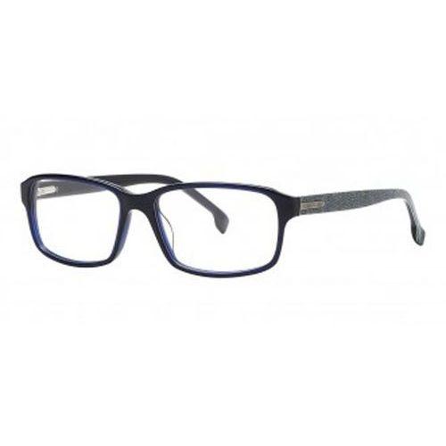 Cerruti Okulary korekcyjne ce6053 c05