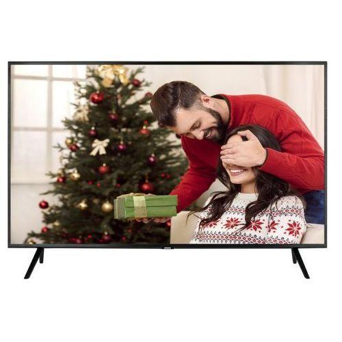 TV LED Samsung QE43Q60
