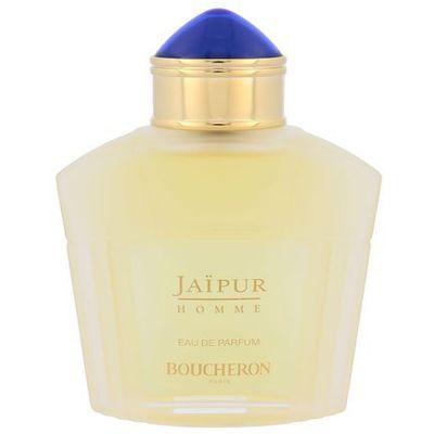 Wody perfumowane dla mężczyzn Boucheron