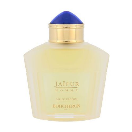 Boucheron Jaipur Homme 100 ml woda perfumowana