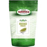 Moringa proszek 250g Targroch (5903229000361)
