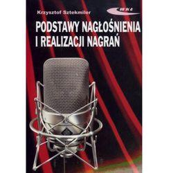 Książki o muzyce  WKŁ Wydawnictwa Komunikacji i Łączności MegaKsiazki.pl