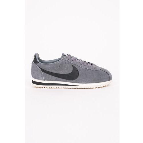 Nike sportswear - buty cortez