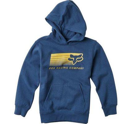 Bluzy dla dzieci FOX Snowbitch