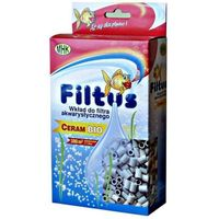 Mhk filtus ceram bio wkład do filtra 500ml