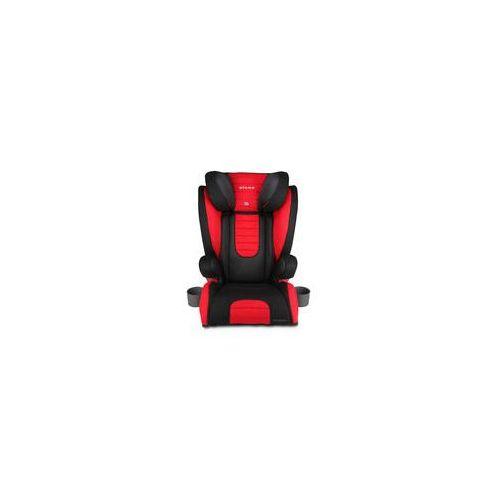 Fotelik samochodowy Monterey 2 15-36 kg Diono + GRATIS (red), montrey 2 red