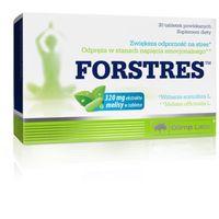 OLIMP Forstres 30tbl (5901330039928)