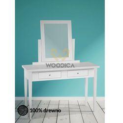Toaletki  Woodica Woodica