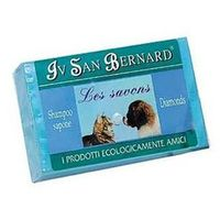 Iv San Bernard Diamonds 75g - mydełko diamentowe do usuwania zażółceń (8022767000446)