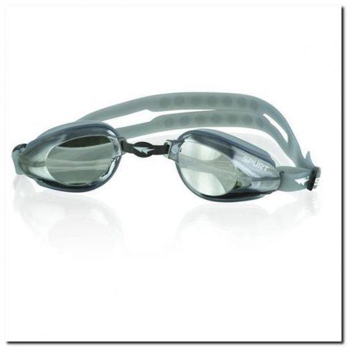 Kor-60 af mirror 004 grey okularki Spurt