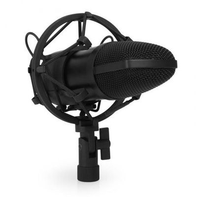 Mikrofony Power Dynamics