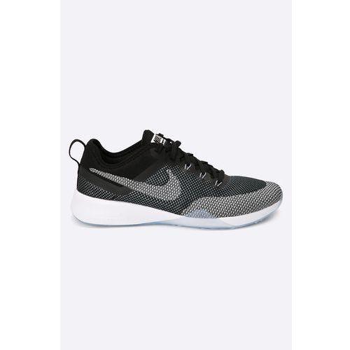 Nike - Buty Air Zoom TR Dynamic