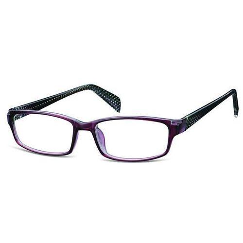 Smartbuy collection Okulary korekcyjne millie cp172 f