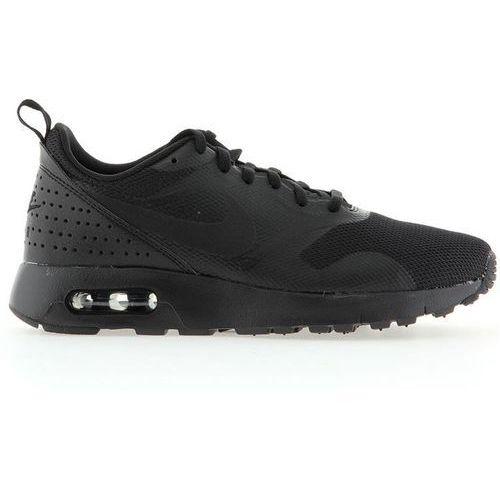 Nike Air Max Tavas BR GS 814443 005