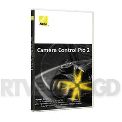 Pozostała fotografia i optyka  Nikon RTV EURO AGD